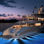 yacht rental azur luxury rent cannes