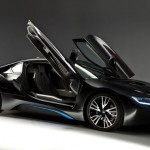 bmw i8 location cannes